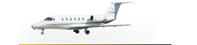 Cessna Citation 650